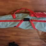 eskrim-tekerlekli-çanta
